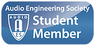 Student_Member-Blue.png