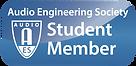 Student_Member-Blue.png
