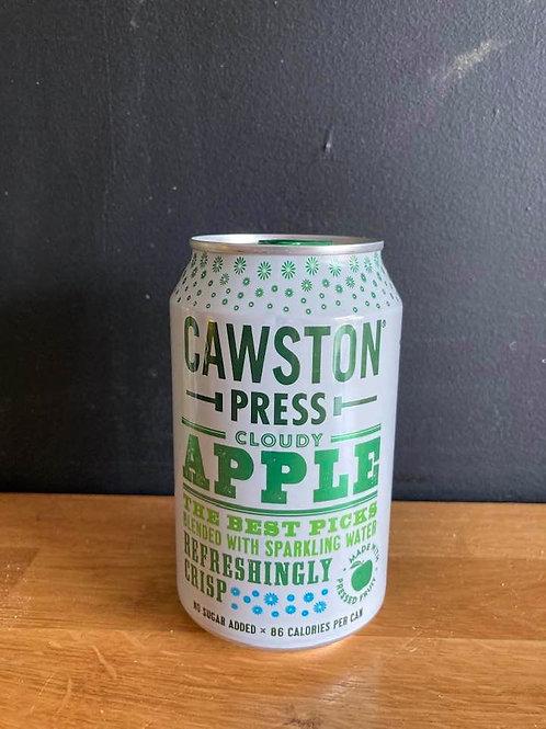 Apple - Cawston Press