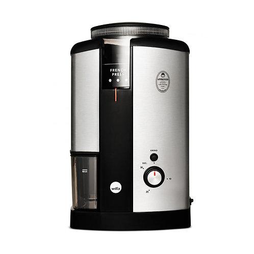Wilfa Filter Coffee Grinder
