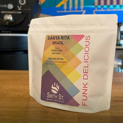 SANTA RITA 1KG FOR £20