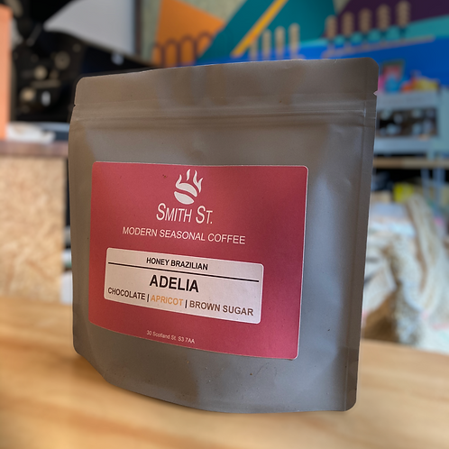 ADELIA 1KG FOR £20