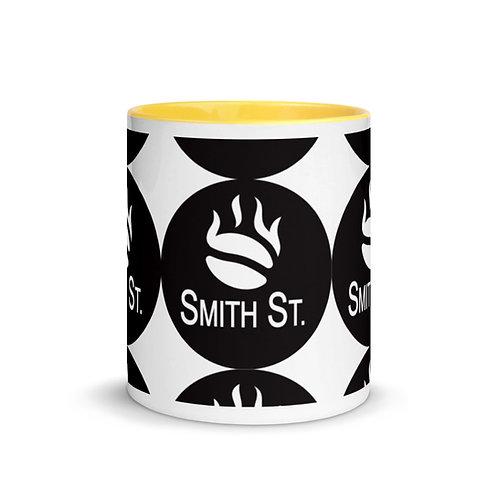 Smith St. Mug