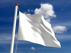 דגל לבן.jpg