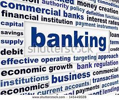 banking and financy.jpg