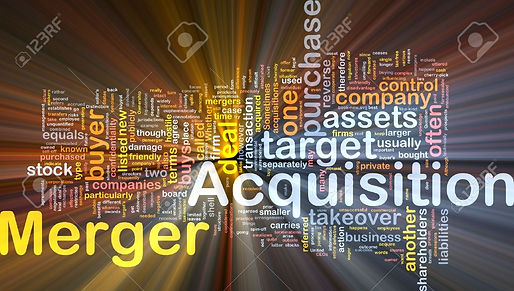 mergers and acquisitions.jpg