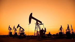 נפט 21.4.20.jpg