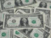 דולר 2019.jpg