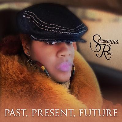 SRaie PPF album cover.png