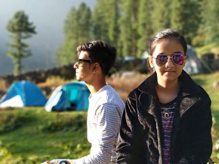 Campin'Wild-2.jpg