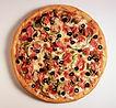 Bellacino's Pizza