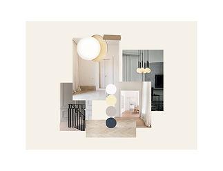 Decoração designers de interiores serviç