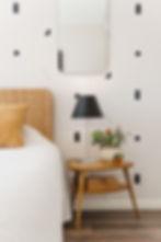 decoradores_e_designers_de_interiores_pr