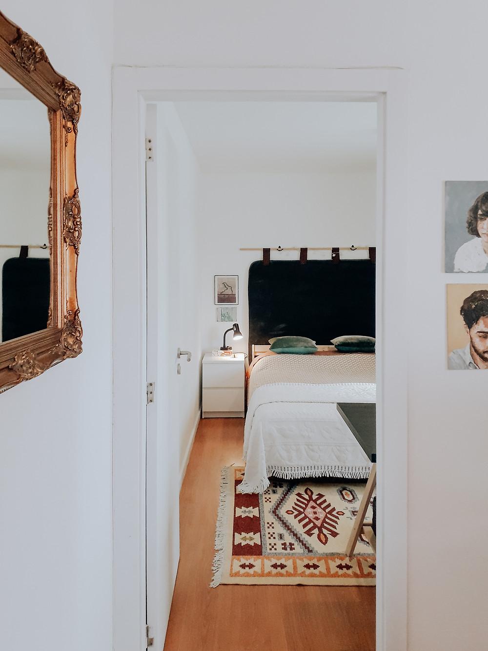 decoradores porto decoração design de interiores
