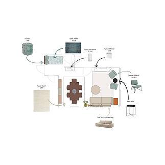 designer_de_interiores_e_decoradores___m