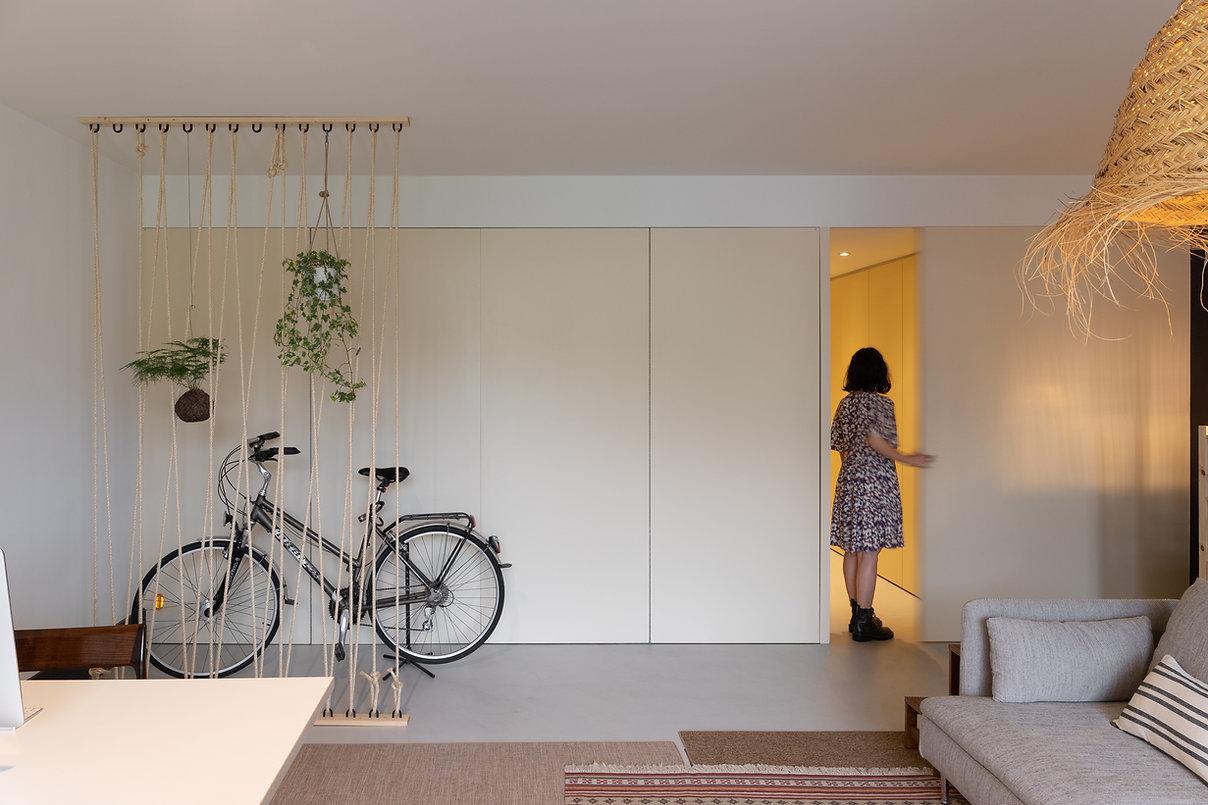 Decoradores designers interiores Tangeri