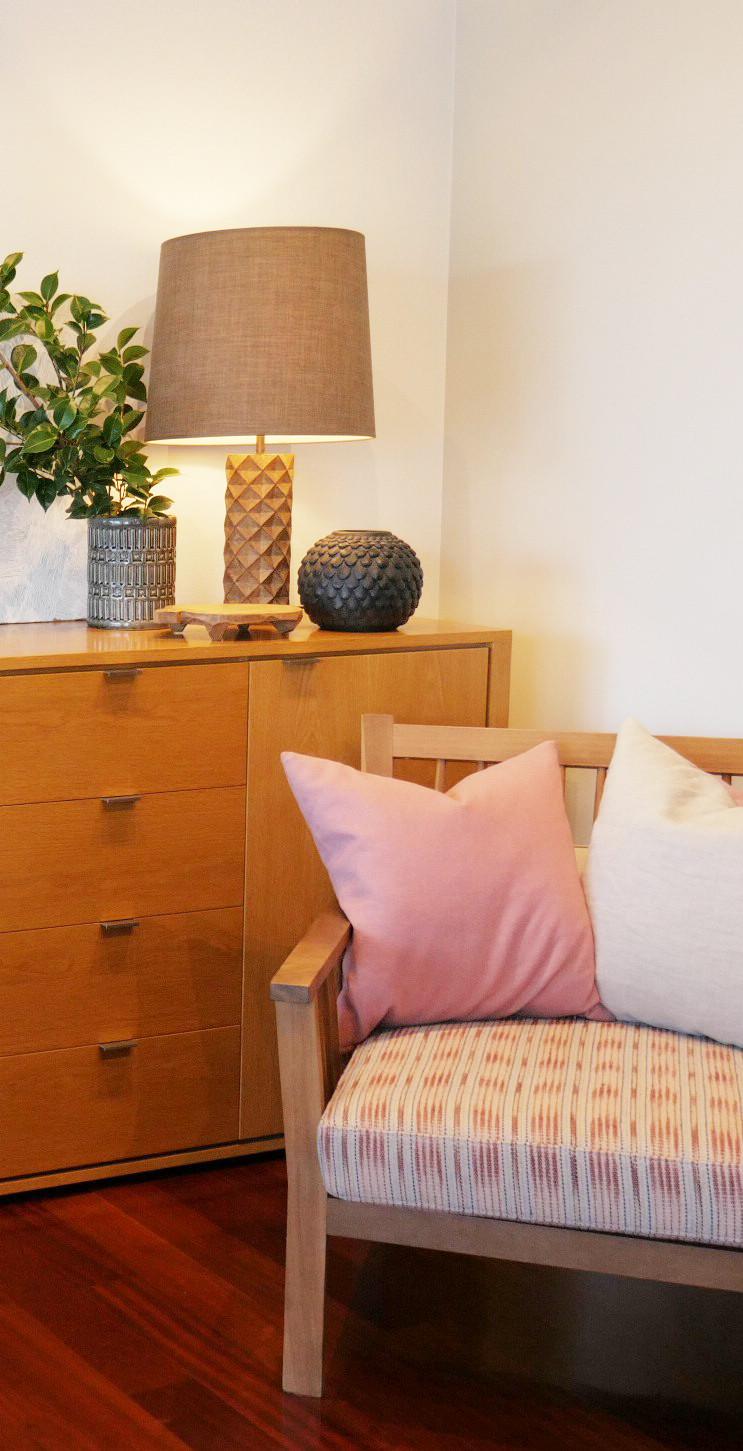 decoração designers de interiores casa apartamento jardim Porto. Projeto de renovação de sala.