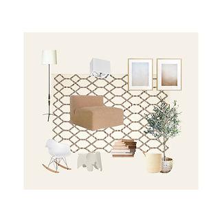 Design_de_Interiores__Moodboard_sala_est