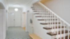1_Design_Interiores_hall_edited.jpg