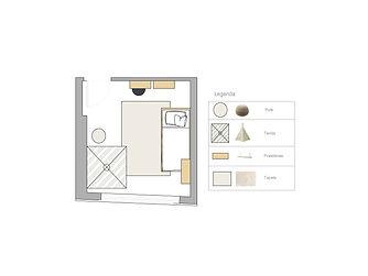 Planta design de interiores exemplo.jpg