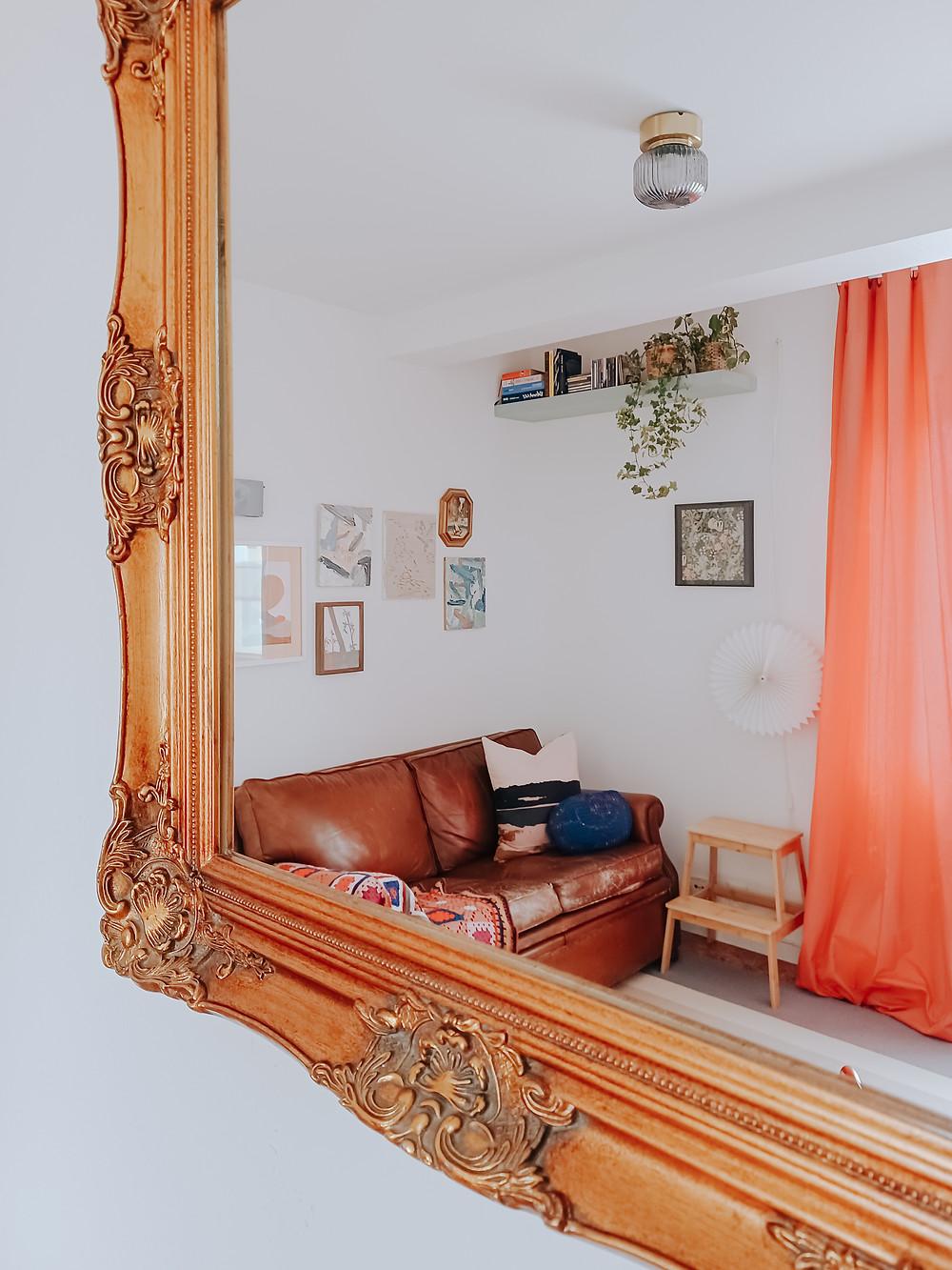 decoração porto decoradores designer interiores
