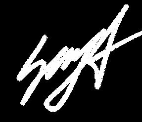 seiya-signature.png