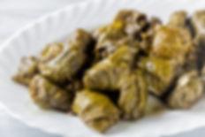 St. Philip Greek Orthodox Church Food Festival