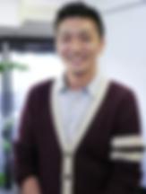 スクリーンショット 2019-06-19 18.11.15.png