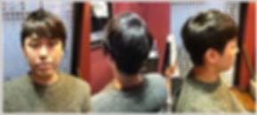 スクリーンショット 2019-06-12 13.23.58.png
