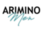 logo_men_250x173.png