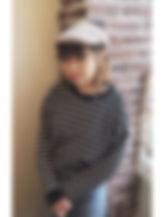 B057197155_164-219.jpg