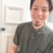 スクリーンショット 2019-06-19 15.18.09.png