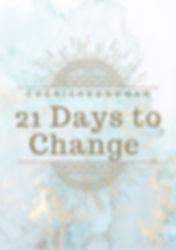 21 Day Challenge 2020.jpg