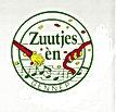 logo zuutjes an.jpg