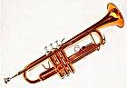 trompet.jpg