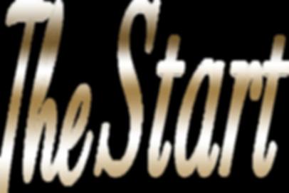 logo-thestart (1).png