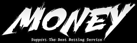 logo-money.png