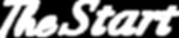 logo-login001.png