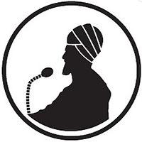SikhSpeaker_edited.jpg