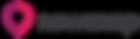 NewMap_horizontal_CMYK.png