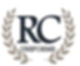 RC_LAUREL_LOGO_2_1b1157bf-de06-411f-a98b