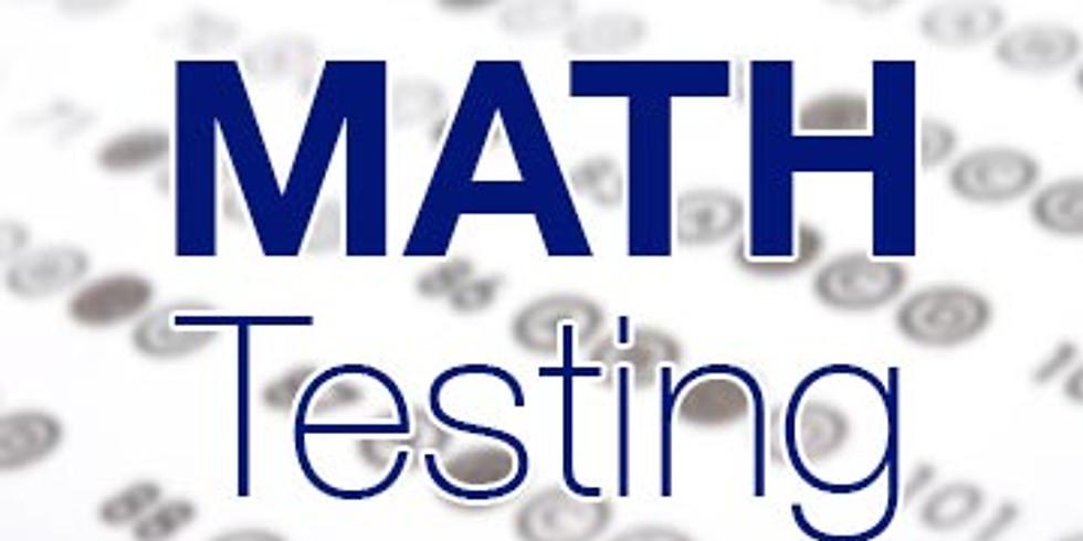 6th Grade FSA Math (Part 2)