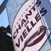 FESTIVAL CHANTS DE VIELLES : Atelier musical du samedi