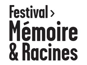 Festival Mémoire et Racines