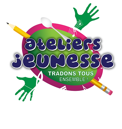 logo_Tradons_Ateliers2.png