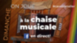 Chaise_Musicale_en_directe.jpg