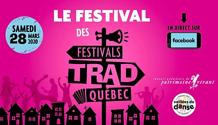 Festival_Trad_Quebec.png