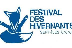 Festival des Hivernants à Sept-Iles :  chansons et contes