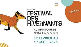 festivalDesHivernants.jpg
