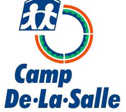 CAMP DE LASALLE : audios des chansons et du conte présentés.